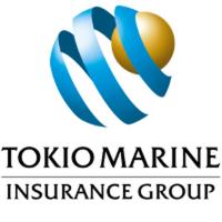 tokio_logo