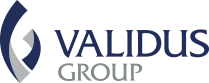 validus-logo